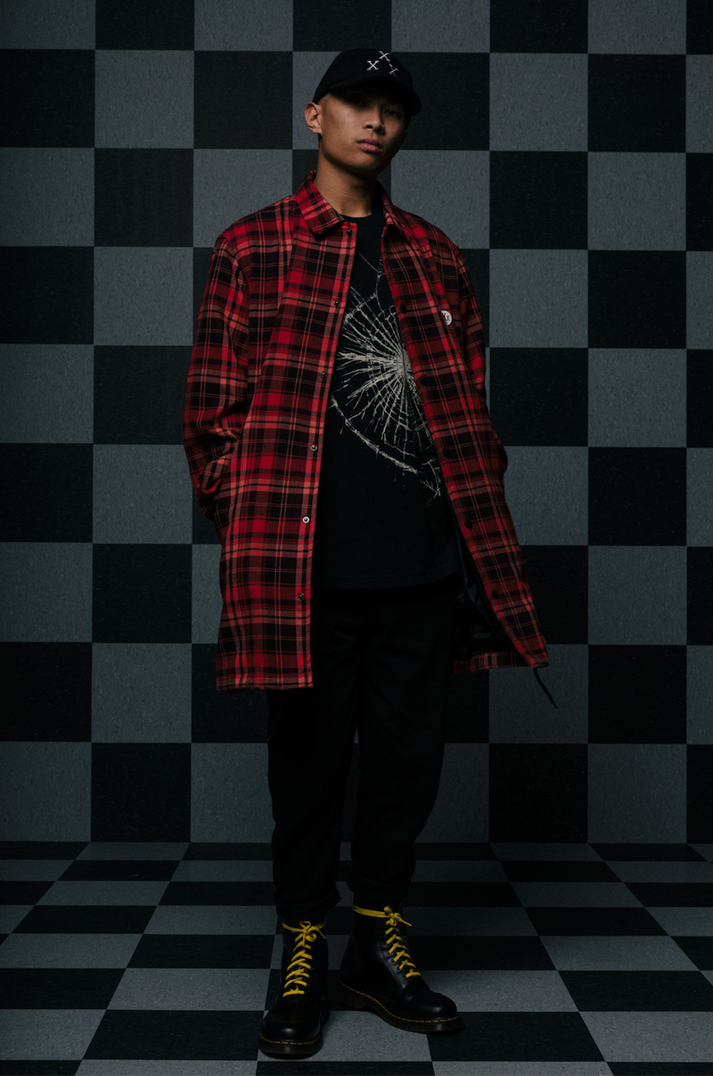 10deep_01